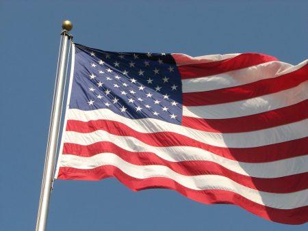 بالصور رمز امريكا , صور لرمز امريكا 616 4