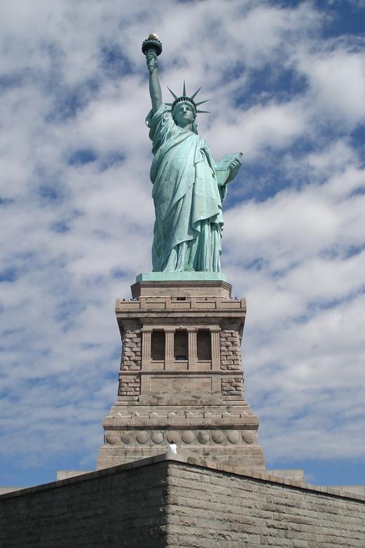 بالصور رمز امريكا , صور لرمز امريكا 616 5