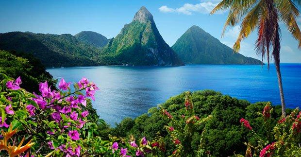 بالصور جمال الطبيعة , ولنا في الطبيعة وقفات 617 1