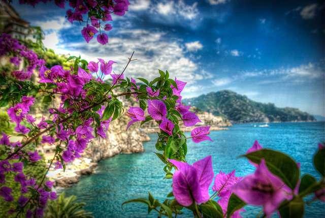 بالصور جمال الطبيعة , ولنا في الطبيعة وقفات 617 10