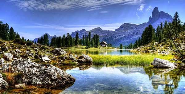 بالصور جمال الطبيعة , ولنا في الطبيعة وقفات 617 9