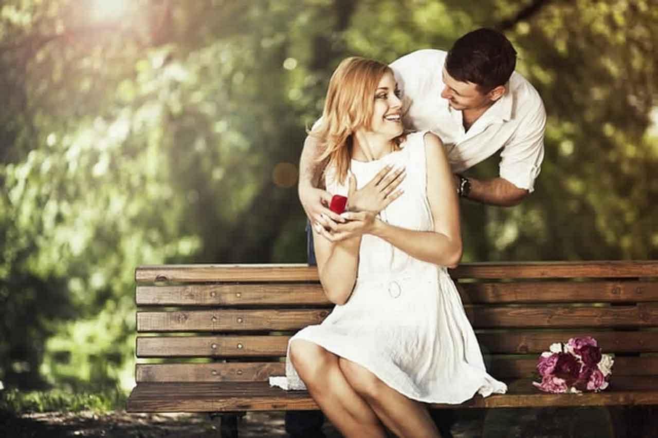 صور صور حب من غير كلام , طرق ممارسة الحب