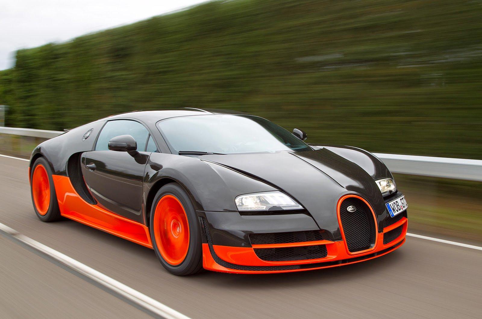 صورة افضل صور سيارات , لقطات لاجمل سيارات