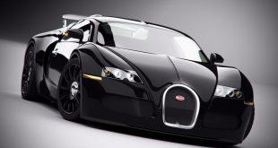 بالصور افضل صور سيارات , لقطات لاجمل سيارات 658 12 310x165