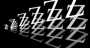 صوره صور حرف z , كيف تنجذب لحرف z