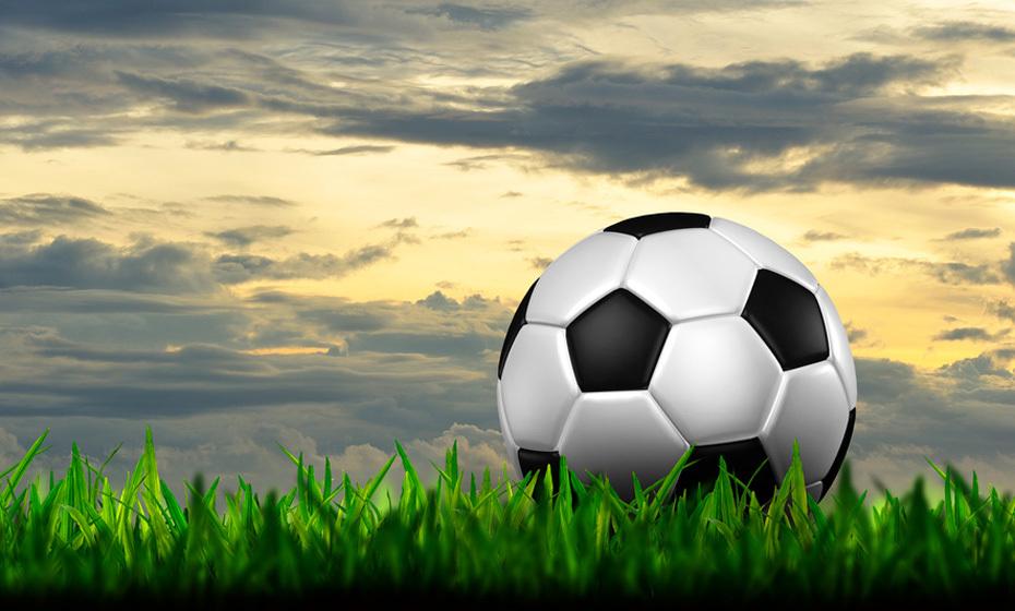 مواعيد كرة القدم اليوم