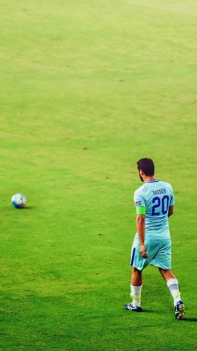 صور خلفيات كرة قدم , صور لعشاق الكرة