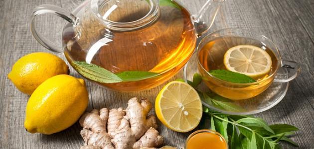 بالصور فوائد الجنزبيل بالعسل , الجنزبيل لعلاج الامراض 11537 1