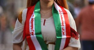 بالصور اجمل بنات كردستان , بنات عرقيات جميلات 11540 12 310x165