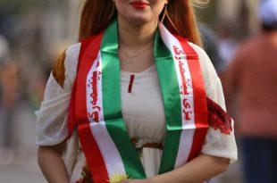 بالصور اجمل بنات كردستان , بنات عرقيات جميلات 11540 12 310x205