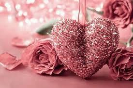 بالصور صور ورد قلوب , رمزيات قلوب رومانسية 11680 10