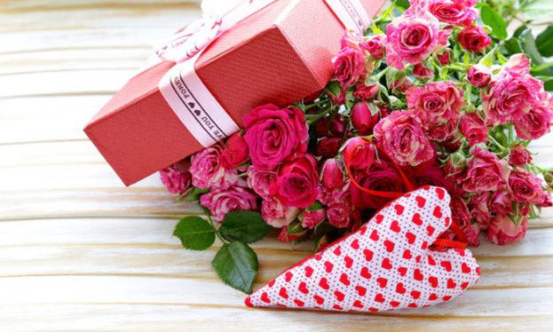 بالصور صور ورد قلوب , رمزيات قلوب رومانسية 11680 5