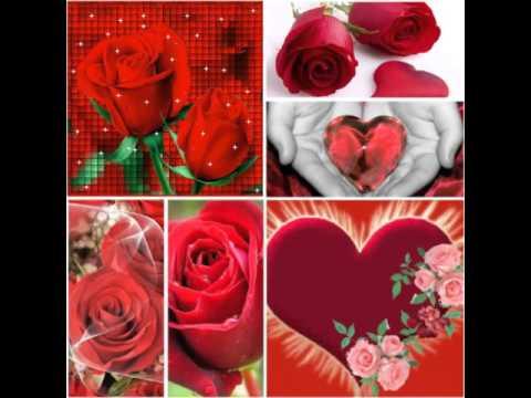بالصور صور ورد قلوب , رمزيات قلوب رومانسية 11680 6