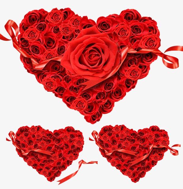 بالصور صور ورد قلوب , رمزيات قلوب رومانسية 11680 7