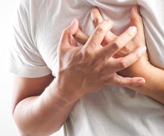 صورة اعراض امراض القلب , كيفية الوقاية من امراض القلب