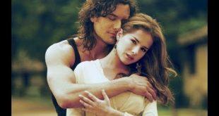 صورة صور رومنسية جديدة , رمزيات حب جميلة