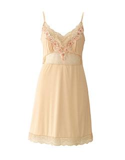بالصور اشيك قمصان النوم , ملابس نوم للعروسة 11577 1