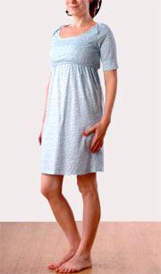 بالصور اشيك قمصان النوم , ملابس نوم للعروسة 11577 2