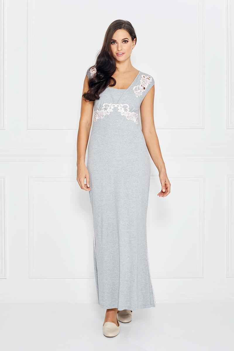 بالصور اشيك قمصان النوم , ملابس نوم للعروسة 11577 3