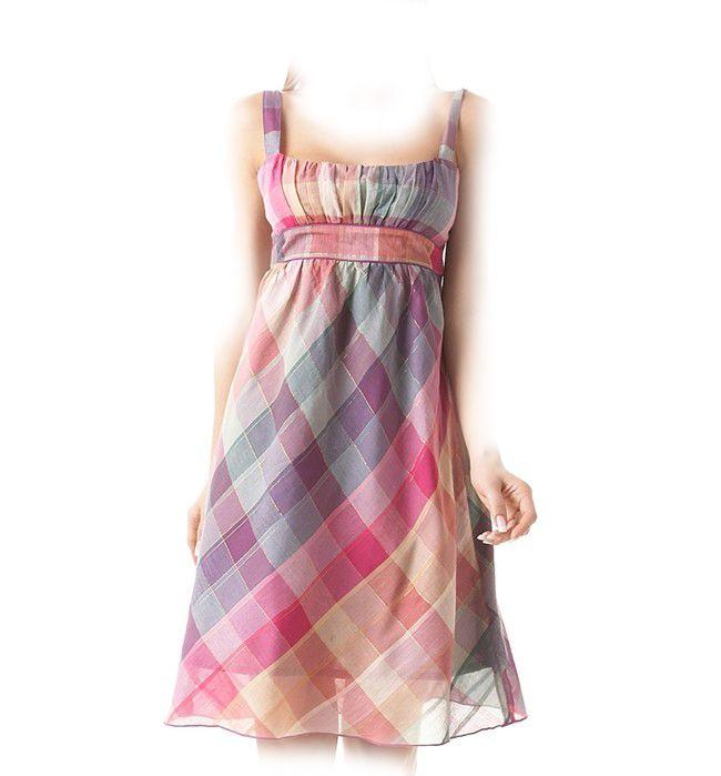 بالصور اشيك قمصان النوم , ملابس نوم للعروسة 11577 4