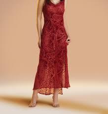 بالصور اشيك قمصان النوم , ملابس نوم للعروسة 11577 6