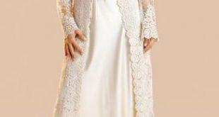 بالصور اشيك قمصان النوم , ملابس نوم للعروسة 11577 9 310x165