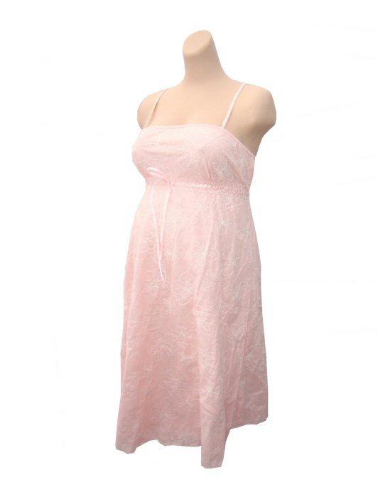 بالصور اشيك قمصان النوم , ملابس نوم للعروسة 11577