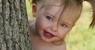 صور صور بنت صغيره , صور بنت جميلة