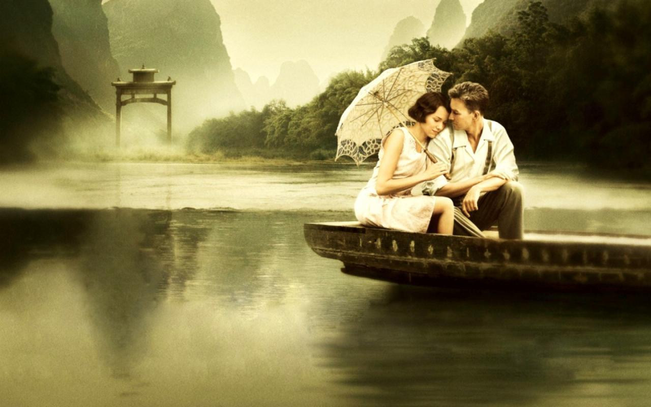 بالصور صور رومانسيه رقيقه , احلي صور حب 11702 3