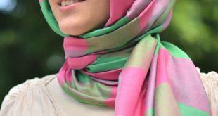 بالصور صورجميلة بنات محجبات , الحجاب اناقة ليس لها مثيل 1171 10 310x165