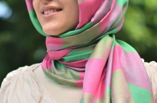 صور صورجميلة بنات محجبات , الحجاب اناقة ليس لها مثيل