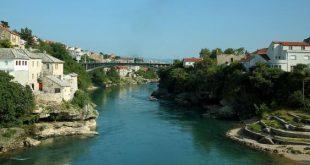 بالصور ما هي دول البلقان , معلومات عن دول البلقان 11784 2 310x165