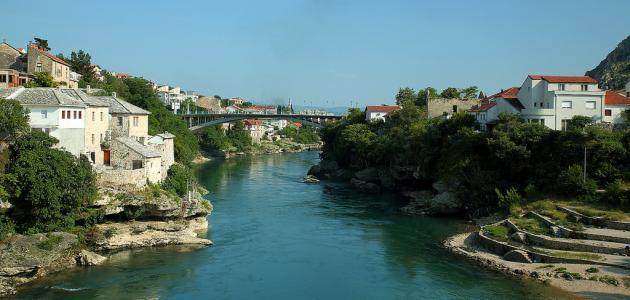 صور ما هي دول البلقان , معلومات عن دول البلقان