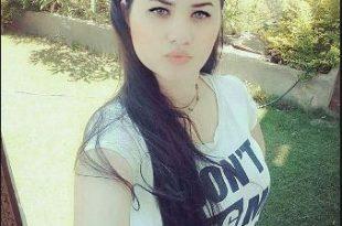 بالصور صورة بنات مصر , اجمل بنات مصرية 11810 12 310x205