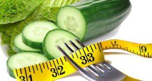صور طريقة رجيم سهله , تخسيس الوزن بطريقة طبيعية