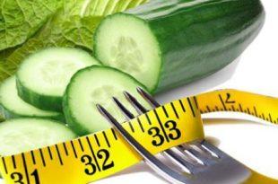 بالصور طريقة رجيم سهله , تخسيس الوزن بطريقة طبيعية 11816 2 310x205