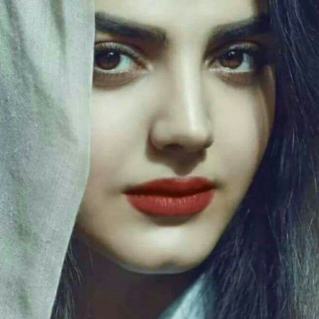 بالصور قائمة اجمل نساء العالم 2019 , صور نساء جميلة 11823 11