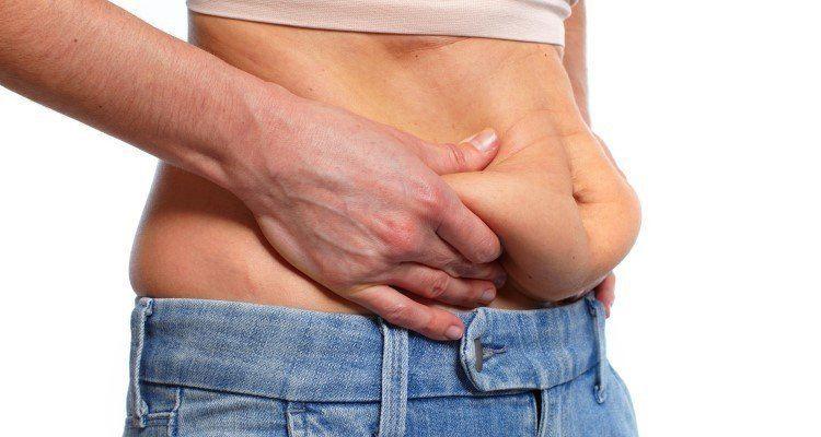 صور عملية شفط الدهون من البطن , عملية لتخسيس الجسم