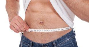 عملية شفط الدهون من البطن , عملية لتخسيس الجسم
