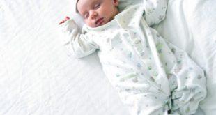 صور حلمت اني ولدت ولد وانا حامل , الولادة في المنام