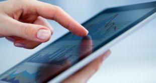 بالصور مقدمة عن تقنية المعلومات , ماهي تقنية المعلومات 11838 2 310x165