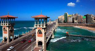 بالصور اماكن للخروج في الاسكندرية , مدينة اسكندرية الساحرة 11844 10 310x165