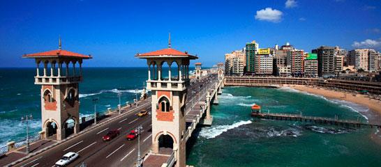 صور اماكن للخروج في الاسكندرية , مدينة اسكندرية الساحرة
