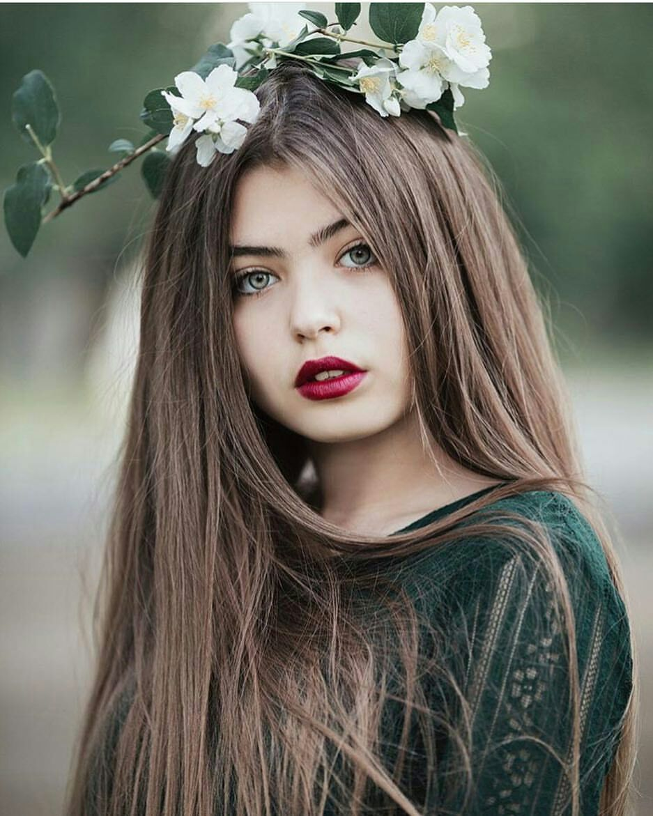 بالصور صور رمزيات بنات فيس بوك , صور شخصية للفيس