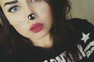صورة صور رمزيات بنات فيس بوك , صور شخصية للفيس