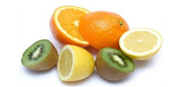 صورة اين يوجد فيتامين ج , اعراض نقص فيتامين ج 11853 1