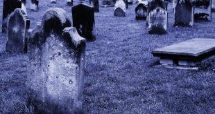 بالصور تفسير حلم المقابر , المقابر في المنام 11859 2 310x165