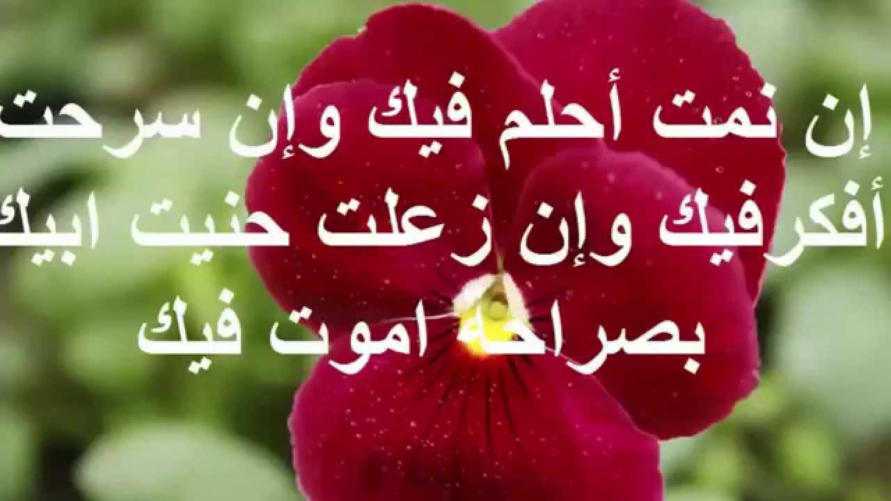 بالصور رسائل رومانسية مصرية , مسجات حب مصرية 11860 7