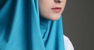 بالصور صور محجبات للفيسبوك , اجمل بنات محجبة 11870 10 310x165