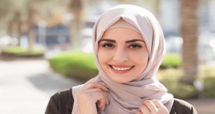 بالصور تفسير رؤية الحجاب في المنام , تفسير حلم الحجاب 11880 1 310x165
